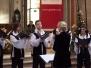 Ars Liturgica Gniezno 2010