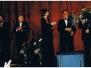 II Kujawskie Spotkania Chóralne - 4-7 lipca 1996 r.
