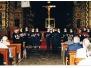 III Kujawskie Spotkania Chóralne - 3-5 lipca 1998 r.