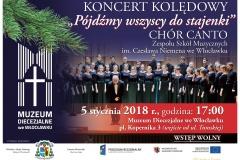 MUZEUM DIECEZJALNE_koncert kole_dowy_plakat-page-001