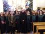 Koncert kolędowy na Skrzynkach