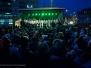 Koncert Mikołajkowy przy choince Anwilu