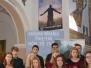 Koncert pieśni patriotycznych w Kruszynie