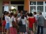 VIII Kujawskie Spotkania Chóralne - 26-30 czerwca 2008 r.