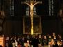 Włocławianie w hołdzie Janowi Pawłowi II