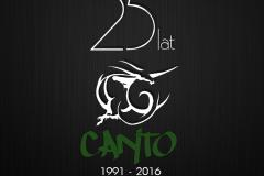 canto25