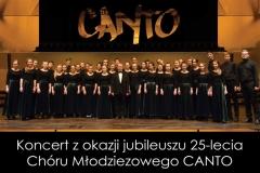 Plakat-zaproszenie-Canto