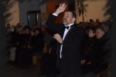 tn_koncert (1)