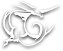 Logo Canto