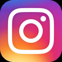 www.instagram.com/chor.canto