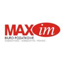 Biuro podatkowe Maxim