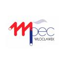 Miejskie Przedsiębiorstwo Energetyki Cieplnej we Włocławku